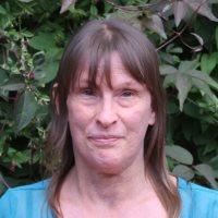 Mrs Hodkinson