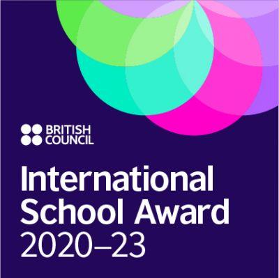 International Schools Awards