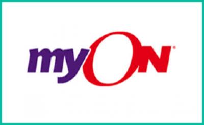 MyON Website