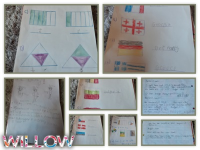 3lL Home Learning